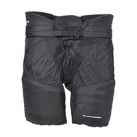 Picture of Sher-Wood T90 Pro Velcro Pants Senior