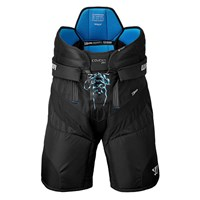 Picture of Warrior Covert DT1 Pants Senior