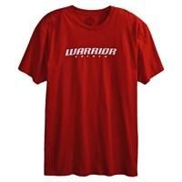 Picture of Warrior Hockey Logo Short Sleeve Tee Senior