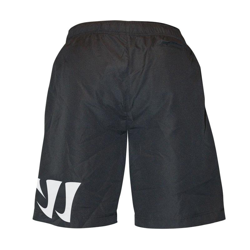 Picture of Warrior Training Shorts Junior