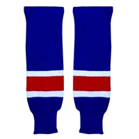 Picture of Warrior NHL Knit Hockey Socks Senior