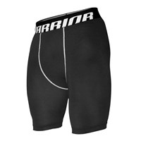 Picture of Warrior Compression Short Senior