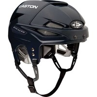 Picture of Easton Stealth S13 Helmet