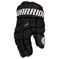 Picture of Warrior Covert QR1 Gloves Senior