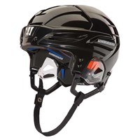 Picture of Warrior Krown PX3 Helmet