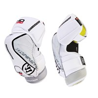 Picture of Warrior Dynasty HD PRo Elbow Pads Intermediate