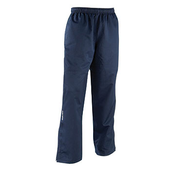 Picture of Bauer Lightweight Warm Up Pant Youth