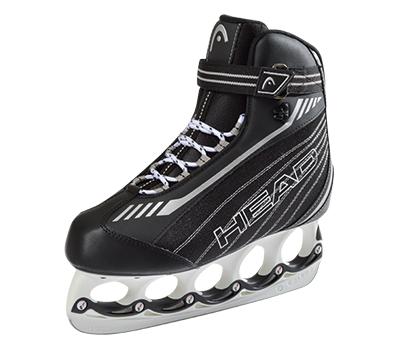 Picture of Head Rec Skate Ice Joy t´blade - Black
