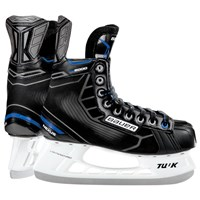 Picture of Bauer Nexus N6000 Ice Hockey Skates Junior