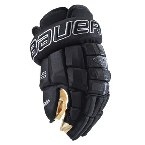 Picture of Bauer Nexus N9000 Gloves Senior