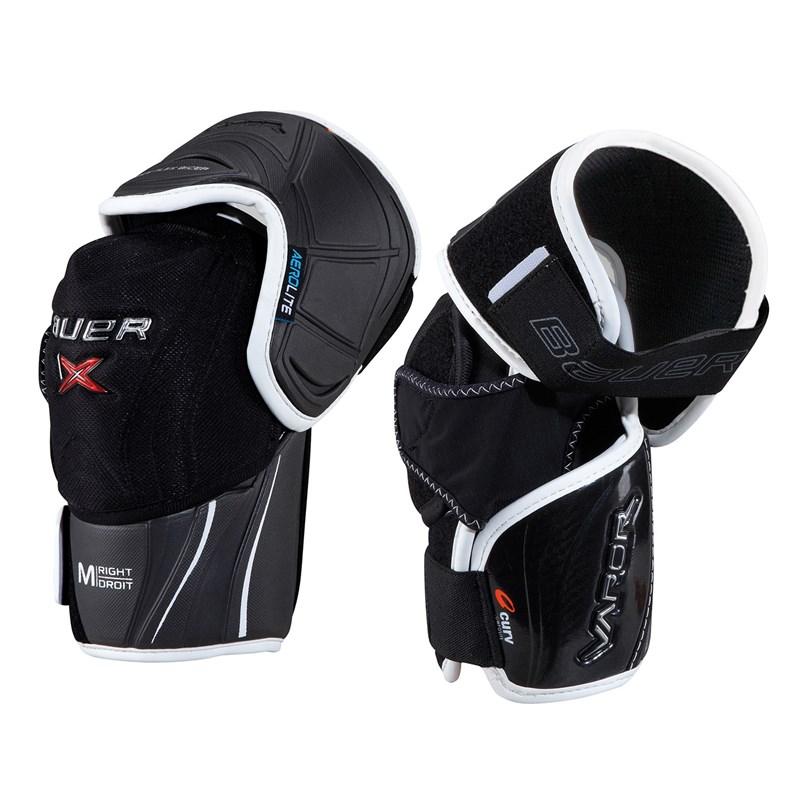 Picture of Bauer Vapor 1X Elbow Pads Junior