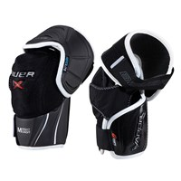 Picture of Bauer Vapor 1X Elbow Pads Junior