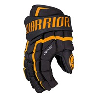 Picture of Warrior Covert QRL3 Gloves Senior