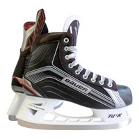 Picture of Bauer Vapor X Pro (X200) Ice Hockey Skates Senior
