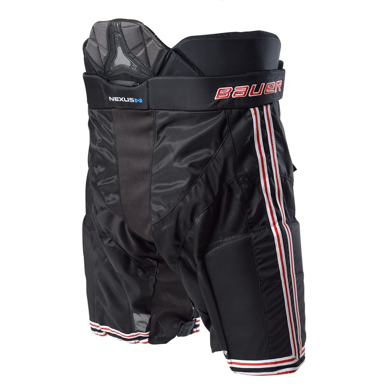 Picture of Bauer Nexus N9000 Pants MTO Senior
