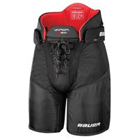 Picture of Bauer Vapor X800 Pants Senior