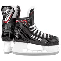Picture of Bauer Vapor X300 Ice Hockey Skates Junior