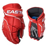 Picture of Easton Synergy 650 Gloves Senior