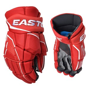 Picture of Easton Synergy 650 Gloves Senior