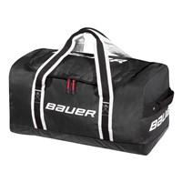 Изображение Сумка Bauer Vapor Pro Duffle Bag