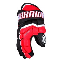Picture of Warrior Covert QRL Gloves Youth
