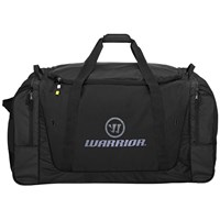 Picture of Warrior Q20 Cargo Carry Bag Large