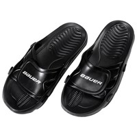 Picture of Bauer Slide Sandals