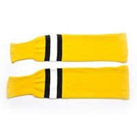 Picture of NHL Hockey Socks Boston Bruins