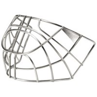 Picture of Bauer NME Certified Cat Eye Goalie Cage Senior