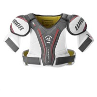 Picture of Warrior Dynasty AX4 Shoulder Pads Youth