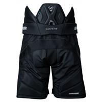 Picture of Warrior Covert DT1 Velcro Pants Senior