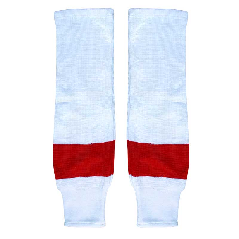 Picture of Warrior NHL Knit Hockey Socks Senior