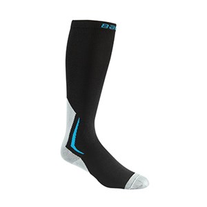 Picture of Bauer NG Core Performance Skate Sock - tall