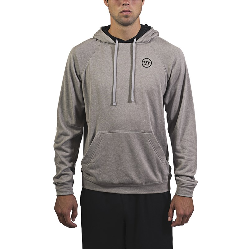 Picture of Warrior Away Game Hoodie