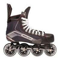 Picture of Bauer Vapor X300R Inline Hockey Skates Junior