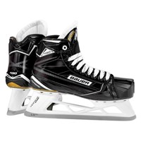 Picture of Bauer Supreme S190 Goalie Skates Junior