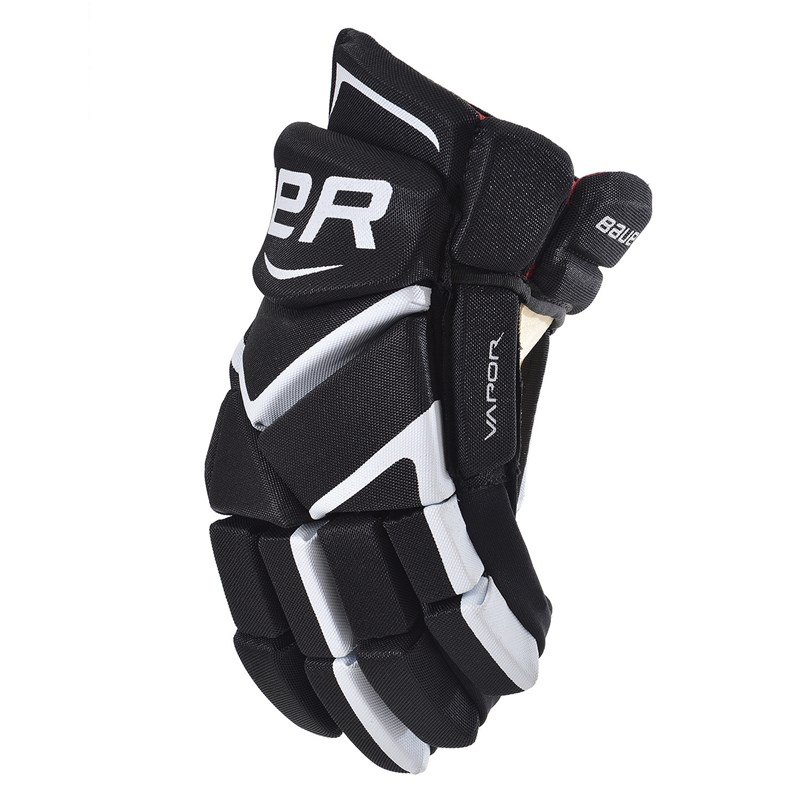 Picture of Bauer Vapor X700 Gloves Junior