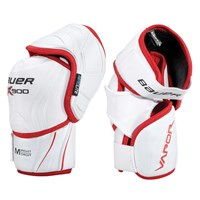 Picture of Bauer Vapor X900 Elbow Pads Senior