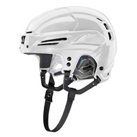 Picture of Warrior Covert PX2 Helmet