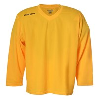 Picture of Bauer Jersey 200 Senior