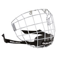 Picture of Bauer Prodigy Facemask Junior