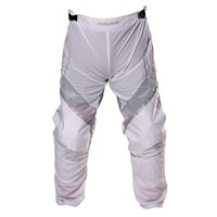 Picture of Bauer Vapor X800R Roller Hockey Pants Junior