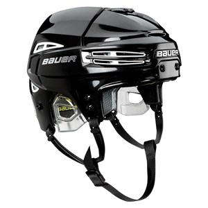 Picture of Bauer RE-AKT 100 Helmet