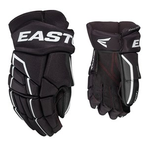 Picture of Easton Synergy 450 Gloves Senior