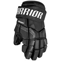 Picture of Warrior Covert QRE 3 Gloves Senior