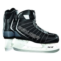 Picture of Bauer Flow Rec Ice Skates Mens