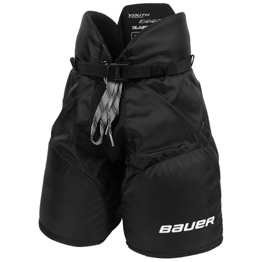 Picture of Bauer Nexus 400 Pants Youth