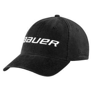 Picture of Bauer New Era 920 Adjustable Cap