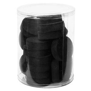 Picture of Sher-Wood  Foam Puck (1 piece)