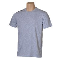 Picture of Bauer Core Short Sleeve Team Tee Senior